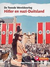 Hitler en Nazi Duitsland