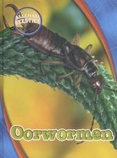 Oorwormen