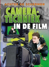 Camera-techniek in de film