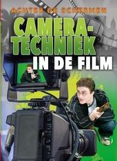 Camera-techniek in de film