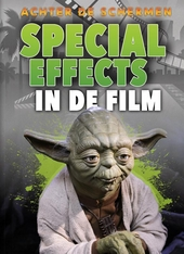 Special effects in de film
