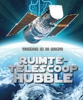 Ruimtetelescoop Hubble