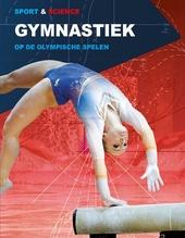Gymnastiek op de Olympische Spelen