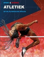 Atletiek op de Olympische Spelen