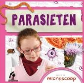 Parasieten