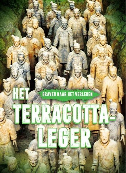 Het terracottaleger