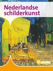 Nederlandse schilderkunst