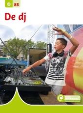 De DJ