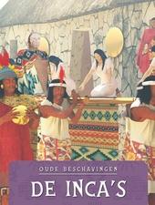 De Inca's