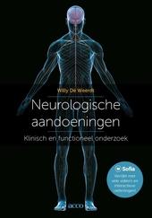 Neurologische aandoeningen : klinisch en functioneel onderzoek