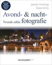 Avond- en nachtfotografie