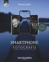 Smartphonefotografie