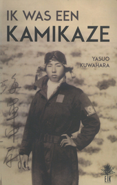 Ik was een kamikaze