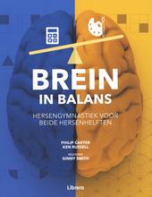 Brein in balans : hersengymnastiek voor beide hersenhelften