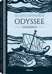 De geïllustreerde Odyssee