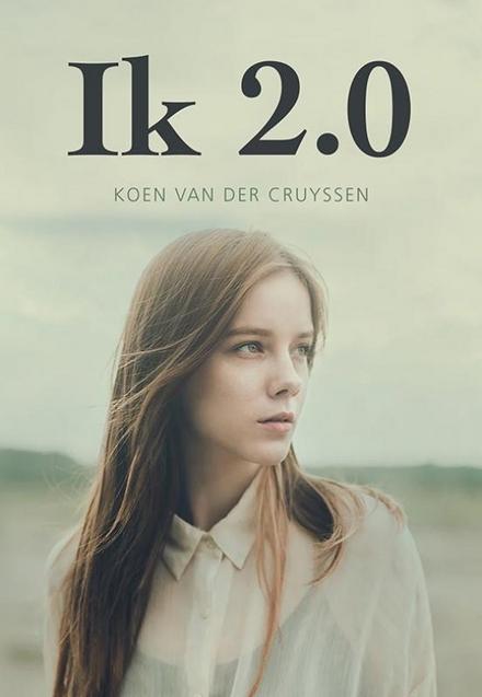Ik 2.0