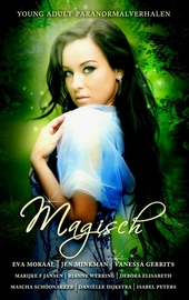 Magisch