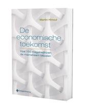 De economische toekomst : hoe 150 megabedrijven de mainstream bepalen