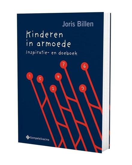 Kinderen in armoede : inspiratie- en doeboek