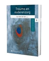 Trauma en ouderenzorg