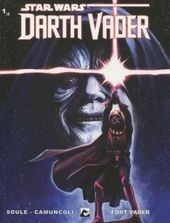 Fort Vader. 1