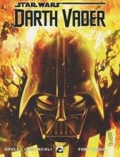 Fort Vader. 2