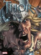 Thor : voor Asgard. 1