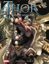 Thor : voor Asgard. 2