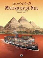 Moord op de Nijl