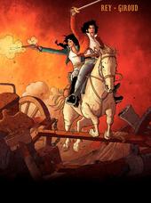 El Libertador : integraal