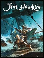 De duistere helden van de zee