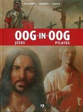 Jezus - Pilatus