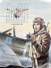 Squadron 340