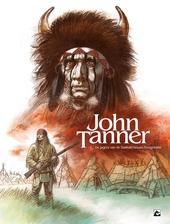 John Tanner. 2