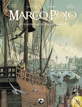 Marco Polo. 1