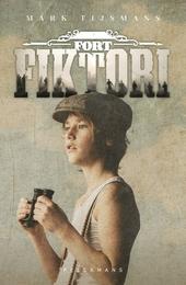 Fort Fiktori : oorlogsnovelle