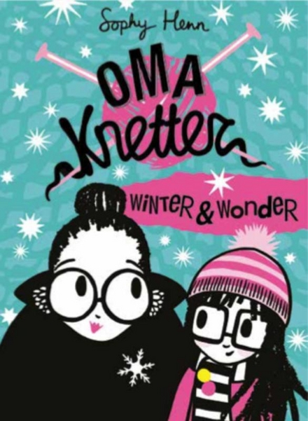 Winter & wonder