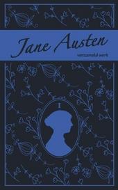 Jane Austen : verzameld werk. I