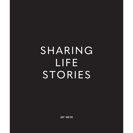 Sharing life stories