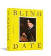 Blind date : portretten met blikken en blozen