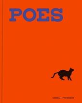 Poes : hoe de kat de mens vangt