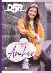 De zomer van Amber