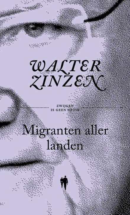 Migranten aller landen