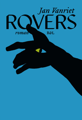 Rovers : roman