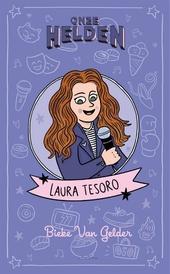 Laura Tesoro