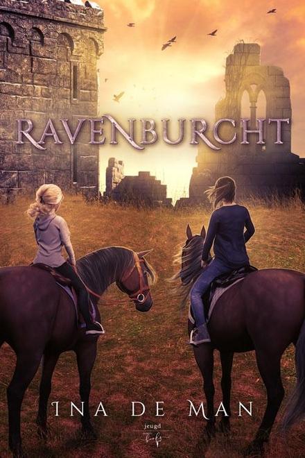 Ravenburcht