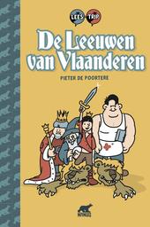 De Leeuwen van Vlaanderen