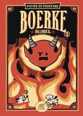 Boerke : bijbel. 2