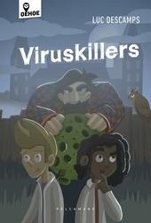 Viruskillers