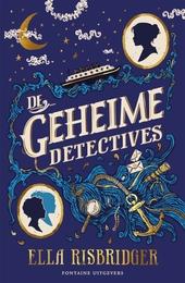 De geheime detectives